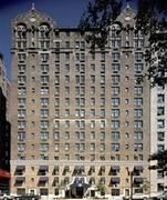 Pauschalreise Hotel USA,     New York & New Jersey,     Excelsior in New York City - Manhattan