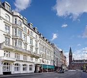Dänemark,     Kopenhagen & Umgebung,     First Hotel Kong Frederik in Kopenhagen  ab Saarbrücken SCN