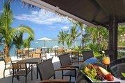 Pauschalreise Hotel Thailand,     Ko Samui,     Ibis Samui Bophut in Koh Samui