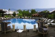 Griechenland,     Chalkidiki,     Ekies All Senses Resort in Vourvourou  ab Saarbrücken SCN
