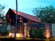 Pauschalreise Hotel Thailand,     Ko Samui,     New Star Beach Resort in Koh Samui