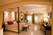 Dom Rep Last Minute Hotel Majestic Elegance Punta Cana   in Playa Bávaro mit Flug