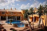 Hotel   Algarve,   Montinho de Ouro in Praia Da Luz  in Portugal in Eigenanreise