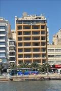 Hotel Malta,   Malta,   Sliema Marina Hotel in Sliema  auf Malta Gozo und Comino in Eigenanreise