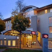 Österreich,     Salzburger Land,     Hotel Mercure Salzburg City in Salzburg  ab Saarbrücken SCN