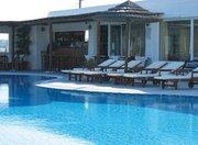 Reisen Angebot - Last Minute Mykonos