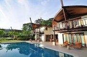 Thailand,     Phuket,     The Village Coconut Island in Ko Phuket  ab Saarbrücken SCN