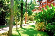 Pauschalreise Hotel Thailand,     Ko Samui,     Samui Sense Beach Resort in Lamai Beach