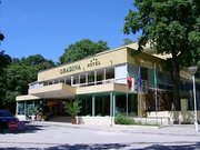 Pauschalreise Hotel Bulgarien,     Riviera Nord (Goldstrand),     Gradina in Goldstrand