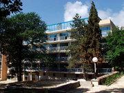 Pauschalreise Hotel Bulgarien,     Riviera Nord (Goldstrand),     Holiday Park Hotel in Goldstrand