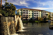 Billige Flüge nach Orlando, Florida & Sheraton Vistana Villages Resort Villas I-Drive/Orlando in Orlando