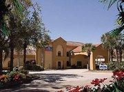 Hotel Clarion Inn & Suites at International Drive   in Orlando USA Westküsten-Staaten