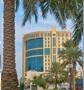 Billige Flüge nach Doha & Grand Regal Hotel in Doha