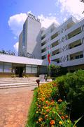 Pauschalreise Hotel Bulgarien,     Riviera Nord (Goldstrand),     Amelia in Albena