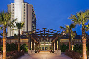 USA,     Kalifornien,     Hyatt Regency Mission Bay Spa & Marina in San Diego  ab Saarbrücken SCN