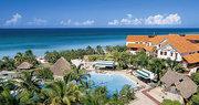 Hotel   Atlantische Küste - Norden,   Hotel Cubanacan Bella Costa in Varadero  in Kuba in Eigenanreise