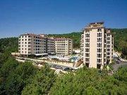 Pauschalreise Hotel Bulgarien,     Riviera Nord (Goldstrand),     Aparthotel Bendita Mare in Goldstrand