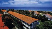 Kuba,     Karibische Küste - Süden,     Club Amigo Costasur in Trinidad  ab Saarbrücken SCN