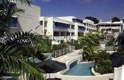 Pauschalreise Hotel Barbados,     Barbados,     Savannah Beach Hotel in Hastings