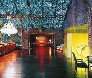 Pauschalreise Hotel USA,     New York & New Jersey,     Hudson NY Central Park in NEW YORK CITY