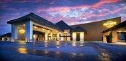Das Hotel Hard Rock Hotel & Casino Punta Cana in Punta Cana