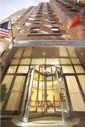 Pauschalreise Hotel USA,     New York & New Jersey,     Gild Hall in New York City - Manhattan