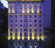 Pauschalreise Hotel USA,     New York & New Jersey,     The Redbury NY in NEW YORK