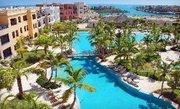 Top Last Minute AngebotAlSol Luxury Village   in Punta Cana mit Flug