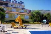 Hotel Griechenland,   Kefalonia (Ionische Inseln),   Pegasus Studios in Karavados  auf den Griechische Inseln in Eigenanreise