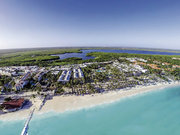 Das Hotel Be Live Collection Punta Cana in Punta Cana