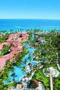 Hotelbewertungen Majestic Colonial Club Playa Bávaro