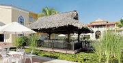 Reisen Hotel Grand Ventana Beach Resortsesort in Playa Dorada