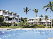 Reisen Hotel Villa Serena im Urlaubsort Las Galeras