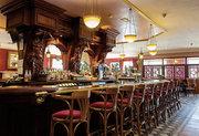 Billige Flüge nach Dublin (Irland) & Sheldon Park Hotel & Leisure Club in Dublin