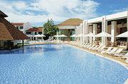 Top Last Minute AngebotBlueBay Villas Doradas   in Playa Dorada mit Flug
