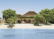 Reisen Angebot - Last Minute Montego Bay (Jamaika)