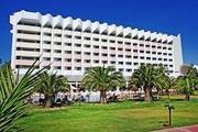 Pauschalreise Hotel Türkei,     Türkische Ägäis,     Club Maxima in Özdere