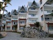 Dom Rep Last Minute Casa Marina Beach   in Sosua mit Flug