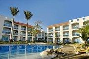 Pauschalreise          Cofresi Palm Beach & Spa Resort in Puerto Plata  ab Salzburg SZG