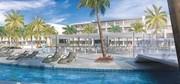 Reisen Hotel Royalton Bavaro Resort & Spa in Punta Cana