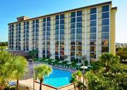 Reisen Angebot - Last Minute Orlando, Florida