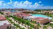 Last Minute AlSol Luxury Village   in Punta Cana mit Flug