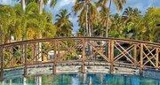 Halbinsel Samana,     Xeliter Balcones del Atlantico (5*) in Las Terrenas  in der Dominikanische Republik