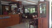 Reisen Angebot - Last Minute Koh Samui (Thailand)