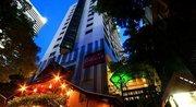 Reisen Angebot - Last Minute Bangkok
