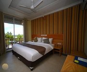 Malediven Urlaub - Guraidhoo - Ocean Retreat & Spa