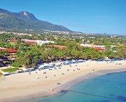Reisen Hotel Be Live Collection Marien im Urlaubsort Playa Dorada