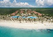 Hotelbewertungen Grand Bahia Principe Turquesa Playa Bávaro