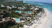 Urlaubsbuchung VIK hotel Arena Blanca & VIK hotel Cayena Beach Punta Cana