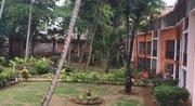 La Residencia Del Paseo in Las Terrenas